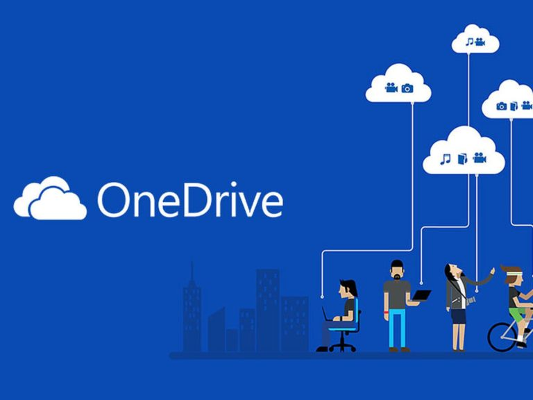 OneDrive for Business How 2